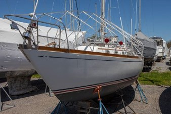 SIROCCO V  268440