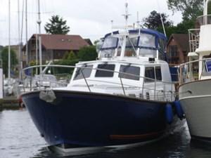 KAPANA IV 62 aquastar-nelson-43-63