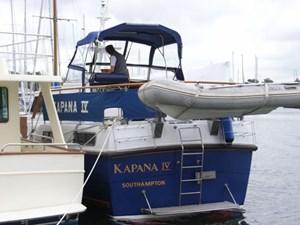 KAPANA IV 63 aquastar-nelson-43-64