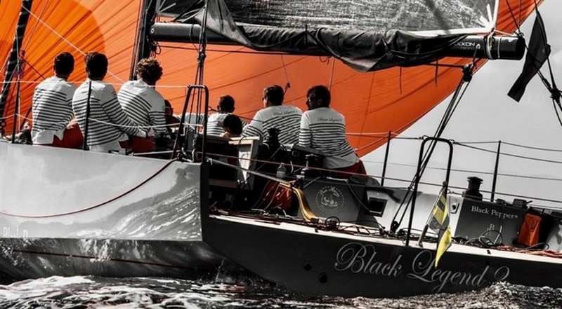 BLACK_LEDEND 2_sailing yacht_black_pepper_code_1_004