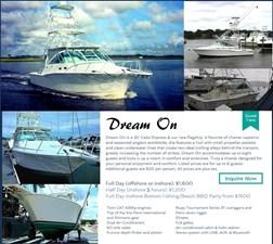 DREAM ON 2 47 7331514_20200115133507256_1_XLARGE