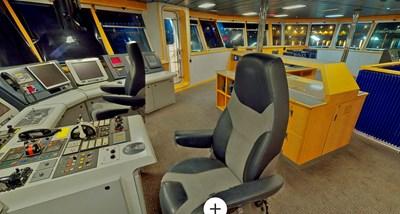 Ocean Xplorer 71 3 bridge5