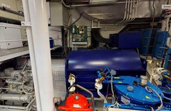 Ocean Xplorer 71 19 drivemotor1