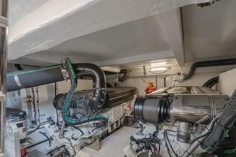 Azimut 60 Flybridge  55 DSC02093-HDR