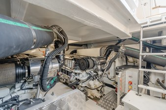 Azimut 60 Flybridge  56 DSC02096-HDR