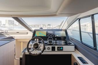Azimut 60 Flybridge  93 DSC02289-HDR
