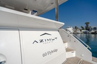 Azimut 60 Flybridge  114 DSC02370-HDR