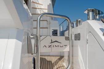 Azimut 60 Flybridge  115 DSC02376-HDR