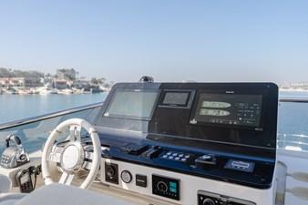 Azimut 60 Flybridge  127 DSC02418-HDR