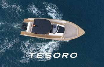 california-yacht-home-1-850x550
