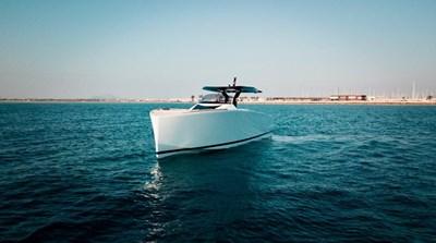 Tesoro-Yachts-T-38-1024x570