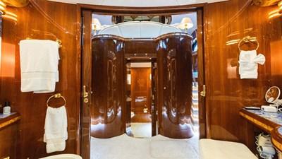 Arthur's Way 40 large_2984288