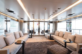06 SAGE 40m Admiral Main Salon