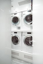 39 SAGE 40m Admiral Laundry