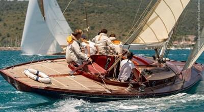 Spirit_Yachts_Spirit_46_ILHABELA_12