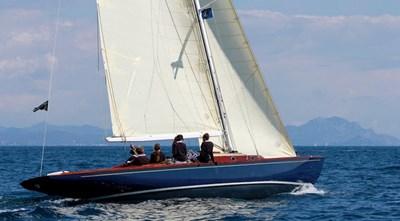 ILHABELA II_new classic sailing yacht_Spirit 46_002