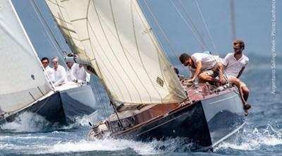 ILHABELA II_new classic sailing yacht_Spirit 46_003