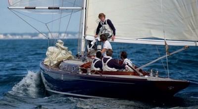 ILHABELA II_new classic sailing yacht_Spirit 46_004