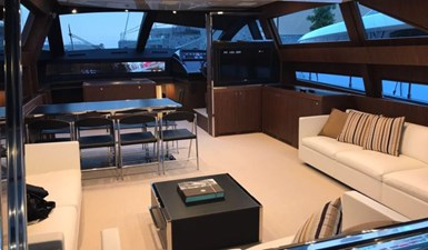 Riva 88 Salon