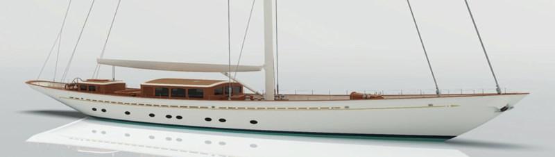 Exterior Model