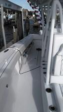 - 6 7_2019 33ft SeaHunter 33