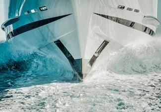 5_1994 126ft Motor Yacht Norship IMPULSIVE