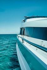 18_1994 126ft Motor Yacht Norship IMPULSIVE