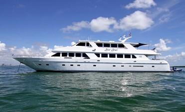 Sea Star 268655