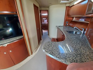 16_2006 52ft Sea Ray Sundancer
