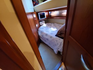21_2006 52ft Sea Ray Sundancer