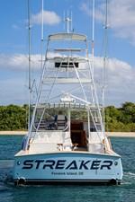 44_gillikin_streaker_stern_3