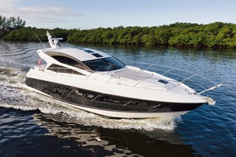 1_2017 57ft Sunseeker Predator