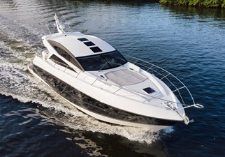 2_2017 57ft Sunseeker Predator