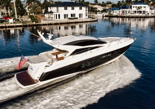 4_2017 57ft Sunseeker Predator