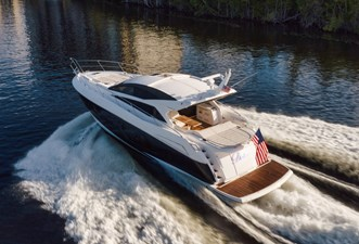 5_2017 57ft Sunseeker Predator