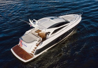 6_2017 57ft Sunseeker Predator