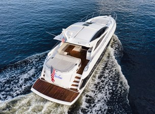 9_2017 57ft Sunseeker Predator
