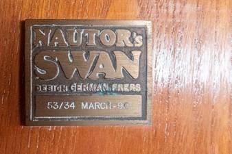 swan-53-26