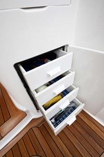 Tackle Drawers