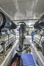 Engine Room Sonar