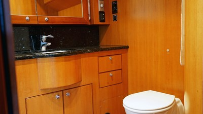 68 Main-Bathroom-1