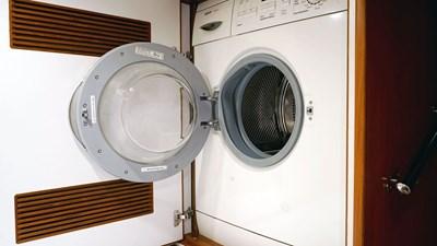 88 -Washer
