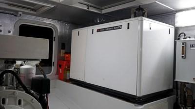 92 -04---Generator-Sound-Shield