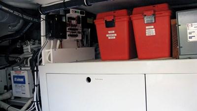 105 90-07---Pt-Storage-Shelf