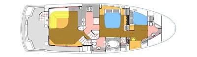 114 Enterprise Main Deck