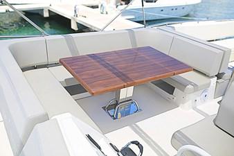 BARCO 39 Barco M.I_22