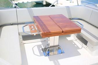 BARCO 38 Barco M.I_24