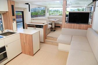 BARCO 14 Barco M.I_34