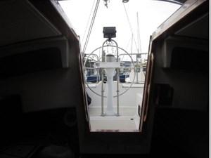 Piper 33 34