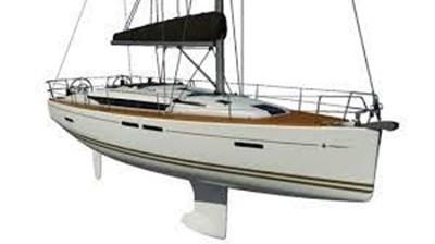 Piper 36 37